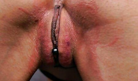 Anal super caliente videos de maduras calientes para una puta cachonda