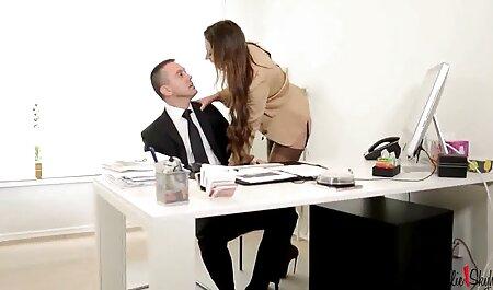 Checa xnxx veterana puta estilo perrito follada con un cliente regular