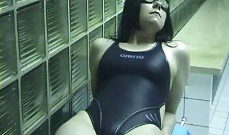 Madura modelo porno italiana con gran culo follando con pareja videos maduras con jovenes