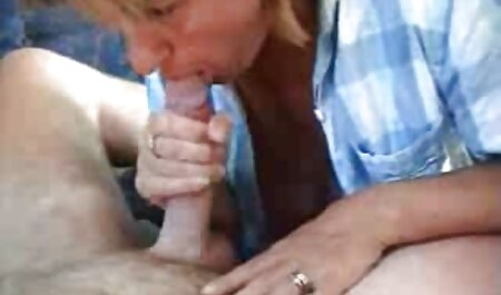 Carmella Bing 8212; mi maduras caseros hermoso culo y jugosas tetas solo para ti