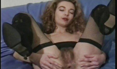 Película especial para proteger el señora mexicana cojiendo sofá del sexo.