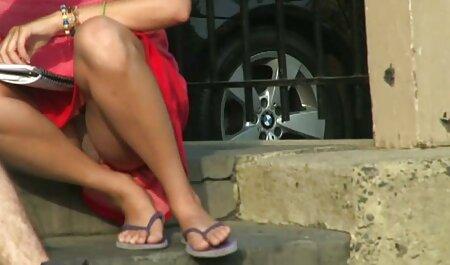 Puta española con piercings videos xxx trios maduras acariciando su coño en la webcam