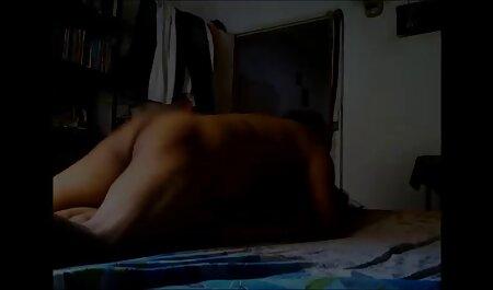 La estrella porno Jenna pprno maduras Presley 8212; Pros en la succión y el sexo profundo y caliente