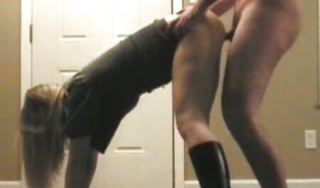 Estrecho coño vaginal de una mujer madura con un tatuaje videos de maduras x gratis