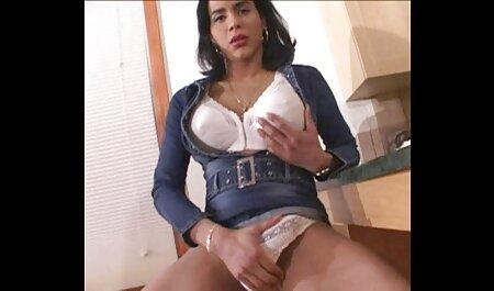 Ama de casa xnxx videos maduras prefiere anal con negros
