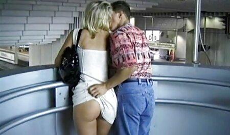 Hermosa joven morena se burló de su novio para xxx videos maduras un polvo suave
