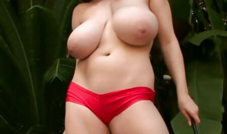 Linda rubia tiene maduras españolas viciosas sexo anal duro en la videocámara