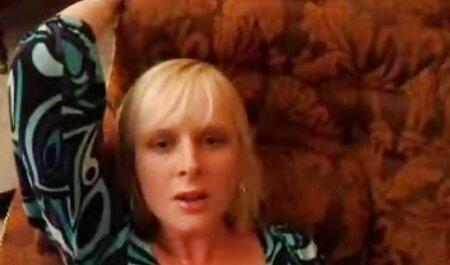 Una señora madura le hizo cumplidos a un joven amigo videos de maduras tetonas y se la folló