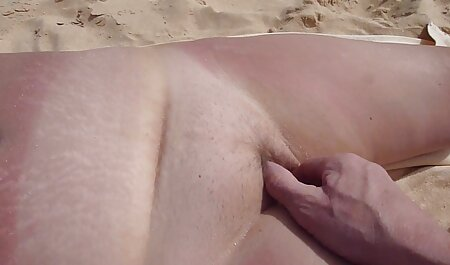 Rubia orina en pantalones cortos antes maduras mexicanas xvideos de una profunda masturbación anal