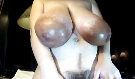 Dos novias calientes y tetonas que aman el buen videos de maduras xxx anal