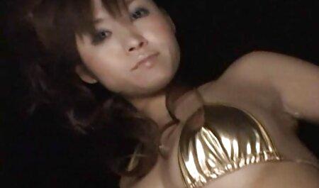 Coqueta joven estrella del porno video de maduras gratis follada después de la proyección