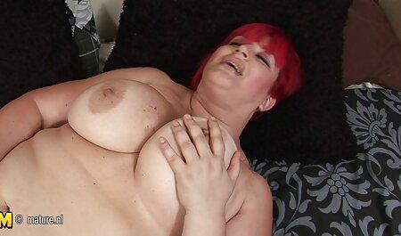 Dos videos maduras peludas niñas modestas, estudiante 8212; puta lasciva e insaciable